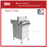High Quality Automatic Paper Cutter (450Z)