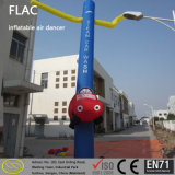 PVC Tarpaulin Commercial Advertisement Inflatable Air Dancer