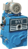 Rotary Piston Vacuum Pump for Transformer Oil Purifying Plants