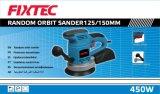 150mm Mini Electric Random Orbital Sander
