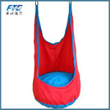Kids Pod Swing Chair Swing Sleeping Bag Children Pod Hammock