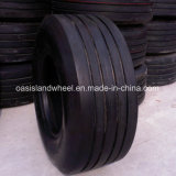 Agricultural Tire (14L X 16.1) for Cultivator and Harrow