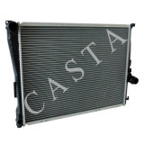 High Quality OEM: 9071517 for BMW Brand Auto Parts Aluminum Radiator Dpi: 2636