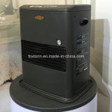 Portable Kerosene Heater with 800W~3000W