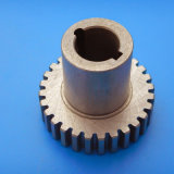 OEM Hardened Steel Reduction Gearbox Clutch Centre Gear