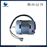 1000-3000rpm AC Hot Wind Clothing Dryer Single-Phase Capacitor Motor