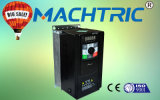 Frequency Inverter, VFD, AC Drive with Wide Power Range