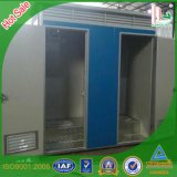 Easy Shiped Ready Made Toilet for Sale
