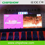 Chipshow P6 Indoor Full Color Rental LED Display