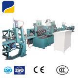 High Quality CNC Lathe Peeling Machine