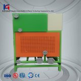 Intelligent Temperature Comtrol Unit for Rubber Machine