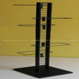 Metal Rack/Metal Display/Metal Exhibition Stand