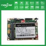 HDMI 1080P Video Input 4G Wireless Module