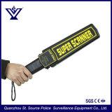 Cheap Metal Detector Super Scanner Hand Held Metal Detector MD3003b1 (SYTCQ-05)