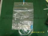 Disposable Medical Urine Bag Leg Bag