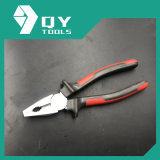 Made in China Combination Pliers Long Nose Pliers Cutting Pliers