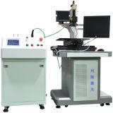 200W Fiber Transmission Laser Welding Machine Lx-H5600 for Communication Devices