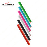 Ocitytimes 100mm Slim 300 Puffs Vitamin Health Soft Disposable Electronic Cigarette