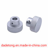 CNC Turning Machining Part Machined Custom Manufacturing Mechanical Parts (high quality accepted small orders)