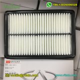 Auto Air Filter S18d-1109111 for Chery X1 S18