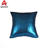 Aoyatex′s cushion and pillow