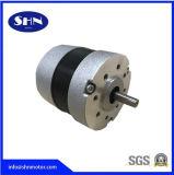 Micro Linear Hybrid Electric Step Stepper Brushless DC Motor