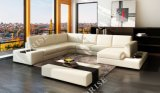 Livingroom Sofa Set with Table Modern Sectional Sofa Set
