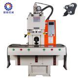 Wholesale Plastic AC Cable Electric Plug Vertical Making Machines Supplier