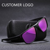 Kdeam Sport 2018 Women Sunglasses Fashion Italy Cycling Polarized Sun Glasses for Wholesales