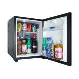 Absorption Minibar 25L/30L/45L/60L Absorption Silent Orbita 60 Litre Refrigerator
