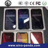 Sell Used Mobile Phone Original Unlocked/Low Price 4G Smart Phone Second Hand/Cheap Phone