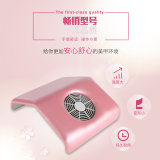 PRO Nail Art Manicure Salon Manicure Machine Tools Dust Collector