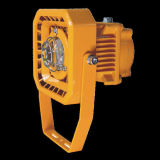 Mining LED Lighting Equipment