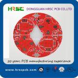 Electronic PCB Assembly SMT DIP PCB Assembly