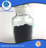Factory Supply Best Price 72% Cobalt Oxide, Coo Powder