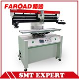 Solder Paste / Screen Printer Machine in SMT Assembly Line