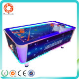 2 Players Hot Selling Kids Game Ice Hockey Amusement Game Machine