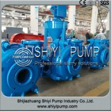 Water Treatment Gold Mining Minerals Flotation High Head Slurry Centrifugal Pump