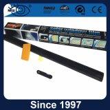 Hot Selling 1 Ply Src Glue Tint Solar Window Film