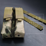 Military Tactical Combat Outdoor Molle Medic Kits Aid Pouch Medic Bag
