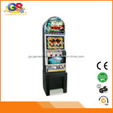 Superior Top USA Gaminator V Vegas Slot Games
