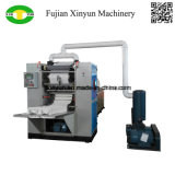 Low Price Automatic Z Fold Hand Towel Paper Making Machine