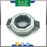 Auto Parts Clutch Bearing for N Issan 30502-03e24 Vkc3610