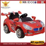 Chinese Red Baby Gift for Electric Car for Wholesale