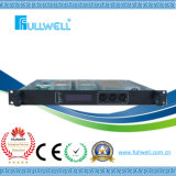 CATV 1310nm Optical Transmitter Optical Node Transmitter