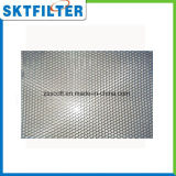 Photocatalyst Filter Screen for Air Purifiers