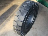 High Quality Industrial Tyre With 500-8 600-9 650-10 700-12 825-15 825-20 900-20