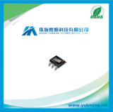 Transistor Irf5803trpbf of Trans Mosfet P-CH