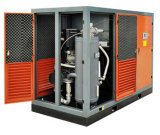 Industrial Air Compressor 5.5kw-400kw