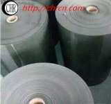 Competitive Price 6520 Insulation Paper with Polyester Film and Presspaper